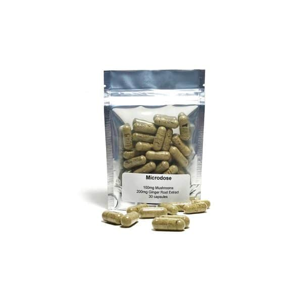 Buy Micro Dose 100mg Online