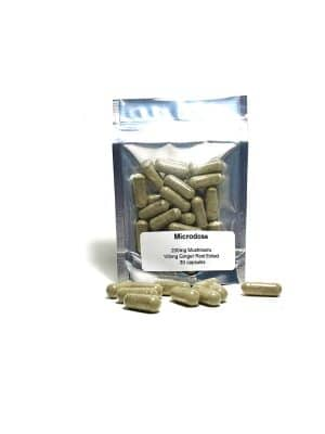 Buy Micro Dose 200mg Online
